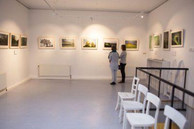 web_Galerie_2016-10-01 Eröffnung MÜK Haus (c) FloraFellner